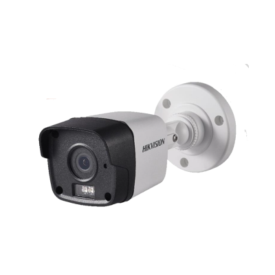 Camera HD-TVI Dome HIKVISION DS-2CE16F7T-IT