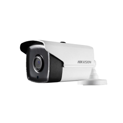 Camera HD-TVI Thân HIKVISION DS-2CE16F7T-IT3