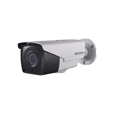 Camera HD-TVI Thân HIKVISION DS-2CE16F7T-IT3Z