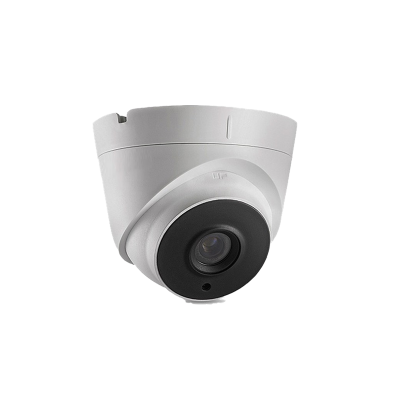 Camera HD-TVI Thân HIKVISION DS-2CE56F7T-IT3