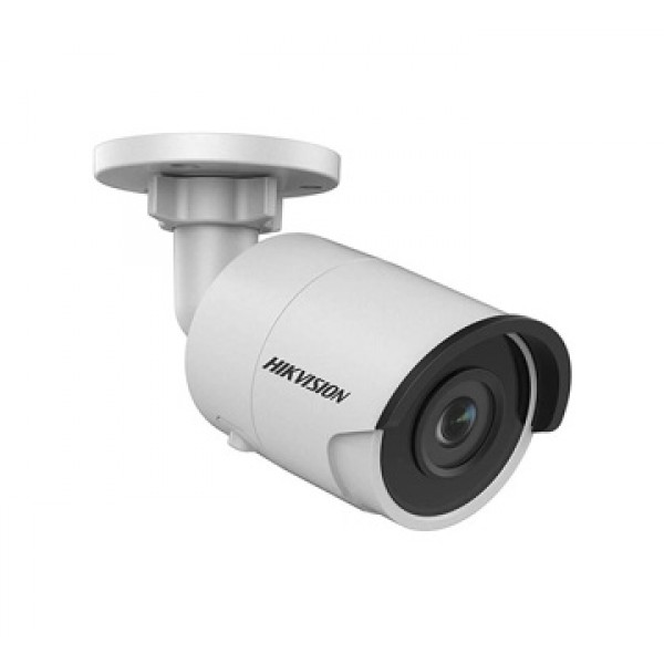 Camera IP DS-2CD2063G0-I