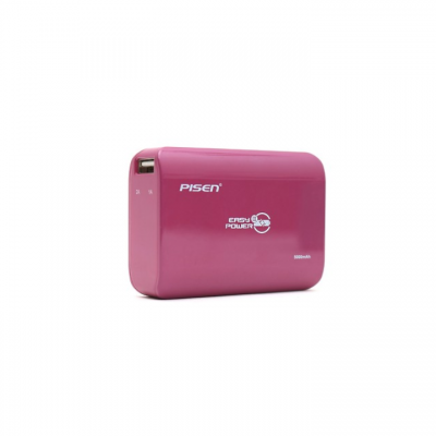 Easy Power III 5000mAh