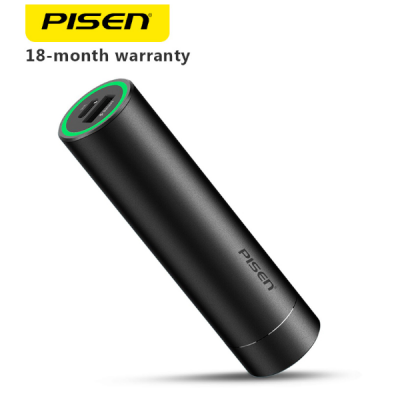 Pisen Mini Type-C 5000mAh