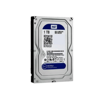 Ổ cứng WD1TB